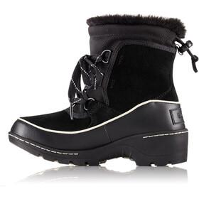 Sorel Torino III Boots Barn black/light bisque